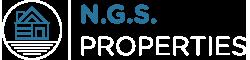 NGS Properties Costa Blanca