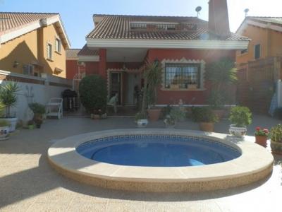 Apartment - For sale - Guardamar del Segura - Alicante