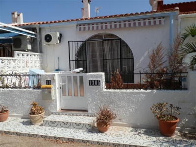 Apartment - For sale - Torrevieja - Alicante