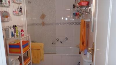 Quatro house - For rent - Ciudad Quesada - Alicante