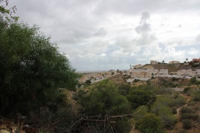 Duplex - For rent - Ciudad Quesada - Alicante