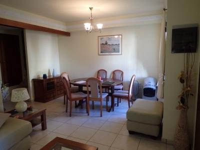 Apartamento - Alquiler - Guardamar del Segura - Alicante
