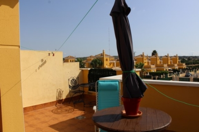 Duplex - For rent - Guardamar del Segura - Alicante