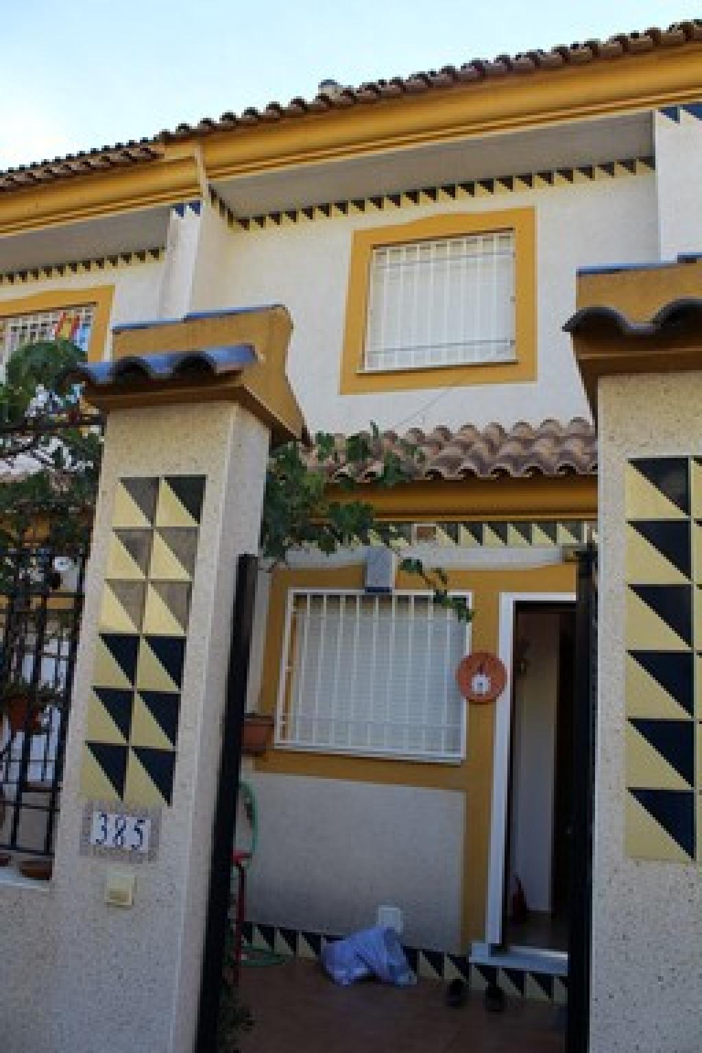 Duplex - For sale - Guardamar del Segura - Alicante