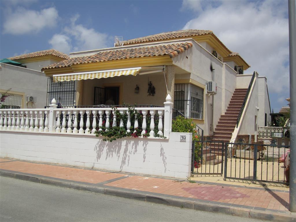 Apartment - For sale - Algorfa - Alicante