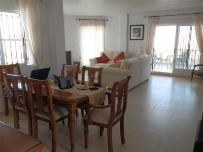 Apartment - For sale - Benijófar - Alicante