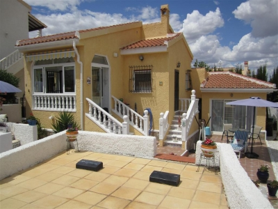 Apartment - For sale - Rojales - Alicante
