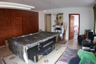 Finca - For sale - San Vicente del Raspeig - Alicante