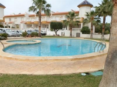Apartamento - En venta - Rojales - Alicante