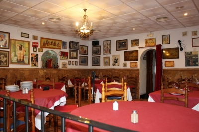 Commercial - For rent - Daya Nueva - Alicante