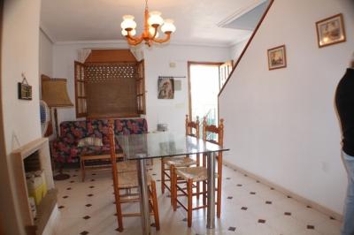 Bungalow - En venta - Ciudad Quesada - Alicante