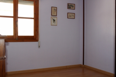 Bungalow - For rent - benejuzar - Alicante