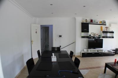 Terraced house - For rent - Ciudad Quesada - Alicante