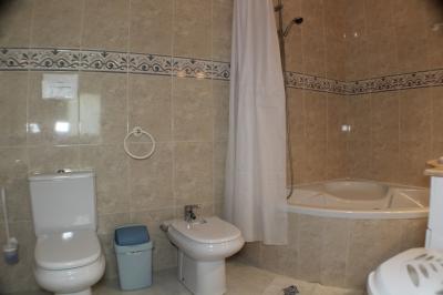 Duplex - For sale - Ciudad Quesada - Alicante