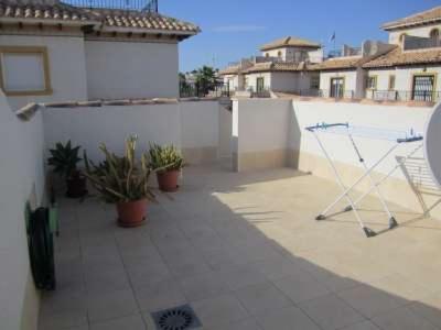 Apartamento - En venta - Orihuela - Alicante