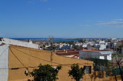 Apartment - For sale - Ciudad Quesada - Alicante