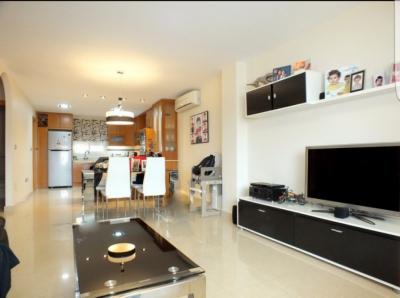Terraced house - For rent - Benijófar - Alicante