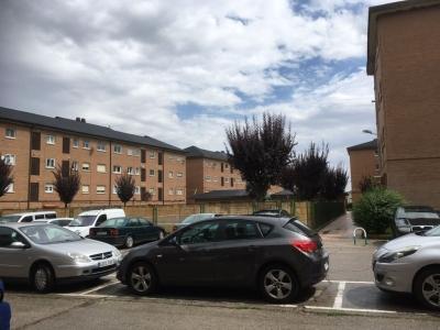 Apartment - For sale - Cerceda - Madrid