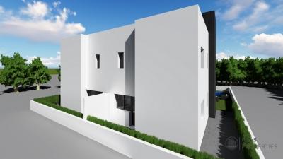 Villa - For rent - Benijófar - Alicante
