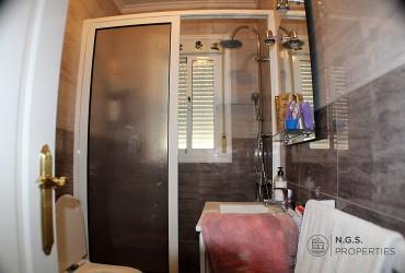 Chalet - For rent - Ciudad Quesada - Alicante