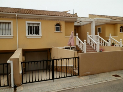 Apartment - For sale - Algorfa - Alicante