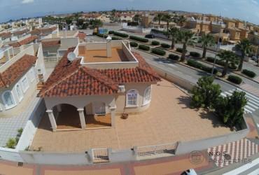 Chalet - En venta - Algorfa - Alicante