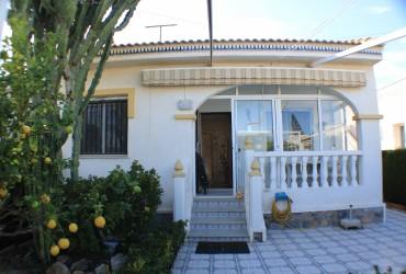 Bungalow - For sale - Ciudad Quesada - Alicante