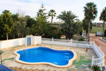 Finca - En venta - Catral - Alicante