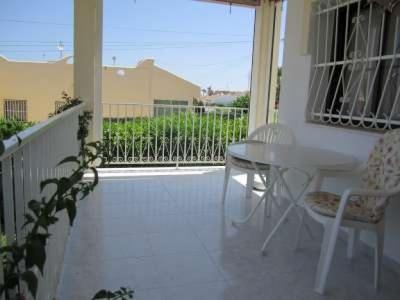 Apartment - For rent - Rojales - Alicante