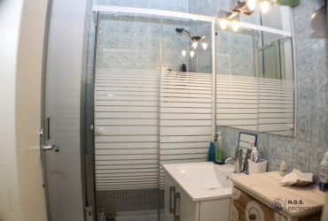 Bungalow - For rent - Torrevieja - Alicante