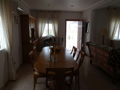 Apartment - For rent - Rojales - Alicante