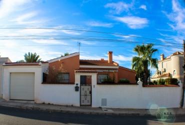 Chalet - For sale - Ciudad Quesada - Alicante