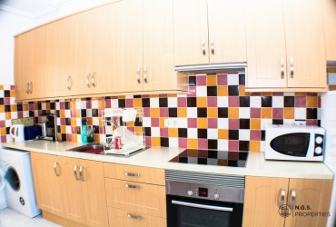 Apartment - For sale - Ciudad Quesada - Alicante