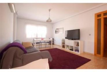 Corner house - For sale - LOS MONTESINOS - Alicante