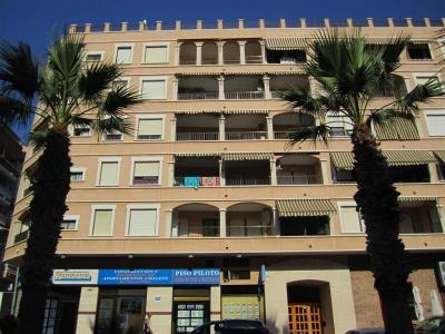 Apartamento - En venta - Guardamar del Segura - Alicante